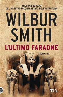 L ultimo faraone.pdf