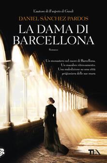 La dama di Barcellona.pdf