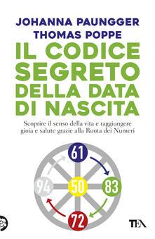Il codice segreto della data di nascita.pdf