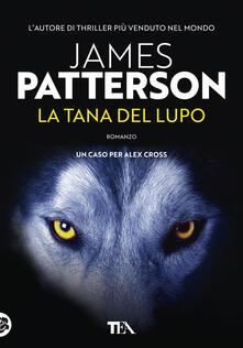 La tana del lupo.pdf