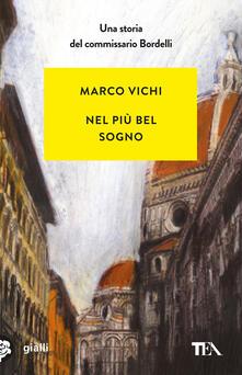 Nel più bel sogno. Una nuova avventura del commissario Bordelli.pdf