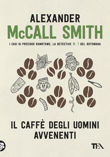 Il caffè degli uomini avvenenti.pdf