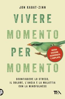 Vivere momento per momento.pdf