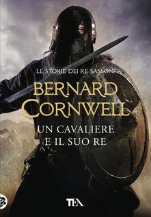 Librisulladiversita.it Un cavaliere e il suo re Image