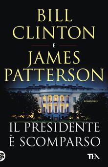 Il presidente è scomparso.pdf