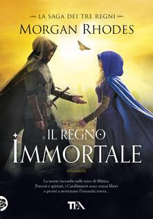 Il regno immortale. La saga dei tre regni.pdf