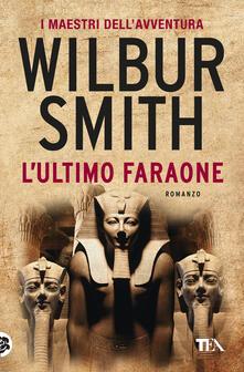 Listadelpopolo.it L' ultimo faraone Image