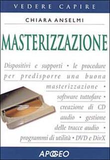 Aboutschuster.de Masterizzazione Image