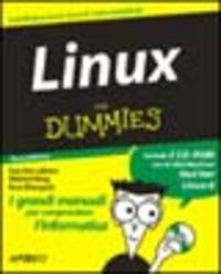 Linux - Leblanc Dee-Ann Hoag Melanie Blomquist Evan - wuz.it