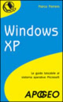 Lpgcsostenible.es Windows XP pocket Image