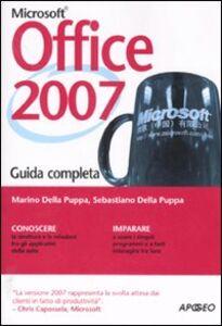 Office 2007. Guida completa