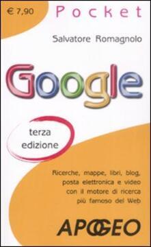 Squillogame.it Google Image