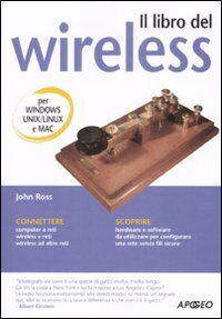Il libro del wireless