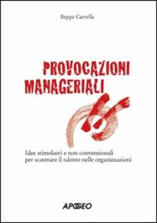 Amatigota.it Provocazioni manageriali Image