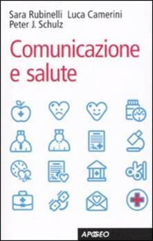 Listadelpopolo.it Comunicazione e salute Image