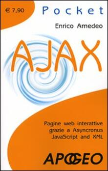 Mercatinidinataletorino.it Ajax Image
