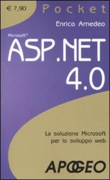 ASP.NET 4. La soluzione Microsoft per lo sviluppo web.pdf