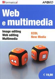 Web e multimedia.pdf