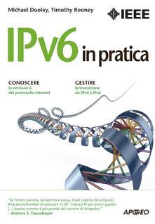 Camfeed.it IPv6 in pratica Image