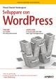 Sviluppare con WordP