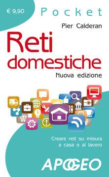 Voluntariadobaleares2014.es Reti domestiche Image