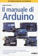 Il manuale di Arduin