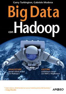 Big Data con Hadoop.pdf