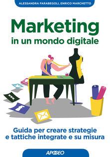 Marketing in un mondo digitale.pdf