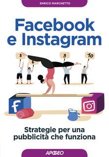 Amatigota.it Facebook e Instagram. Strategie per una pubblicità che funziona Image