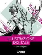 Illustrazione digitale. Guida completa