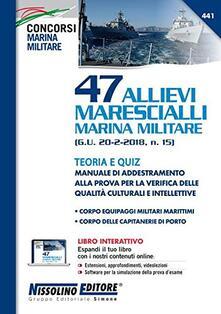 47 allievi marescialli marina militare-teoria e quiz.pdf