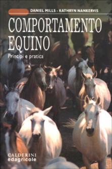 Comportamento equino. Principi e pratica.pdf