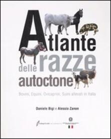 Atlante delle razze autoctone. Bovini, equini, ovicaprini, suini allevati in Italia.pdf