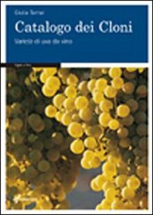 Catalogo dei cloni. Varietà di uva da vino.pdf