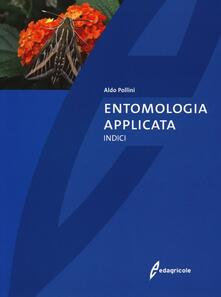 Grandtoureventi.it Entomologia applicata-Indici Image