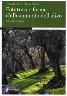 Potatura e forme di allevamento dellolivo.pdf