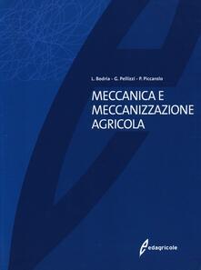 Voluntariadobaleares2014.es Meccanica e meccanizzazione agricola Image