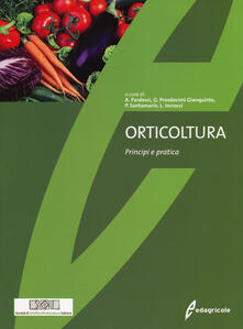 Capturtokyoedition.it Orticoltura. Principi e pratica Image