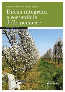 Rallydeicolliscaligeri.it Difesa integrata e sostenibile delle pomacee. Fitopatologia e difesa Image