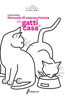 Manuale di sopravvivenza per gatti di casa.pdf