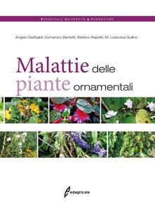 Malattie delle piante ornamentali.pdf