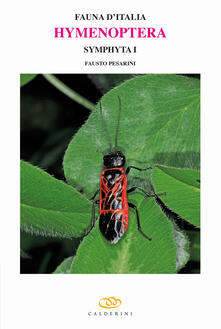 Hymenoptera. Symphyta. Vol. 1.pdf