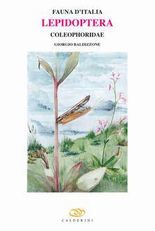 Lepidoptera. Coleophoridae.pdf
