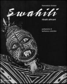 Swahili. Ritratti africani.pdf