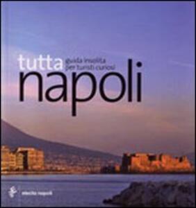Tutta Napoli