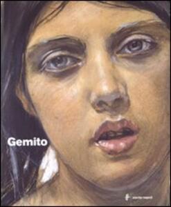Gemito. Catalogo della mostra (Napoli, 29 marzo-5 luglio 2009)