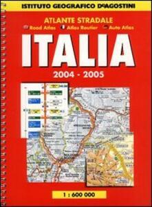Atlante stradale Italia 1:600.000 2004-2005.pdf