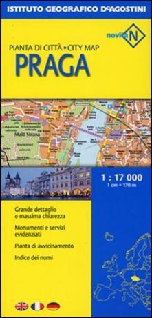 Praga 1:17 000.pdf