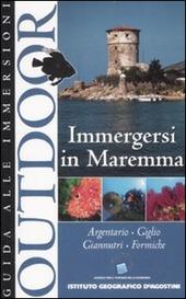 Immergersi in Maremma