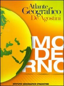 Atlante geografico moderno.pdf